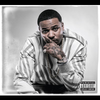 Chinx - Legends Never Die (Explicit)