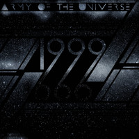 Army of the Universe - 1999