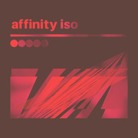 Affinity - Iso
