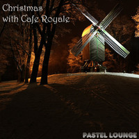Cafe Royale - Christmas with Cafe Royale
