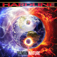 Hardline - In the Dead of the Night