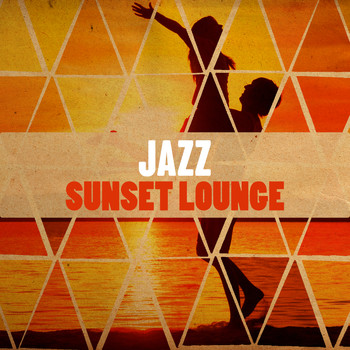 Chill Lounge Players|Hong Kong Sunset Lounge Bar|The Chillout Players - Jazz Sunset Lounge