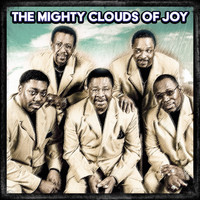 The Mighty Clouds Of Joy - The Mighty Clouds of Joy