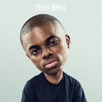 Vince Staples - Prima Donna (Explicit)
