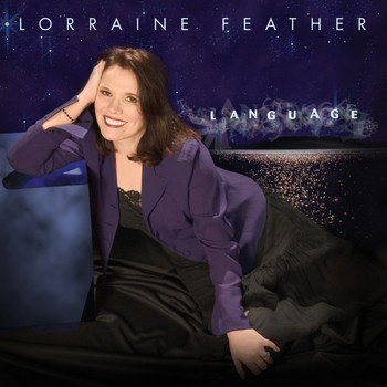 Lorraine Feather - Language
