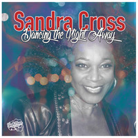 Sandra Cross - Dancing the Night Away