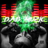 Various Artists - D.A.B. Muzic, Vol. 1 (Explicit)
