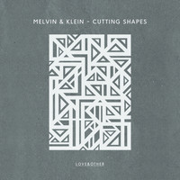 Melvin & Klein - Cutting Shapes