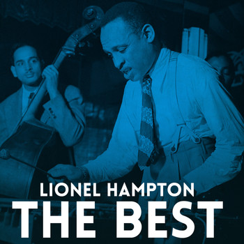 Lionel Hampton Quintet - The Best
