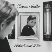 Regina Spektor - Black and White
