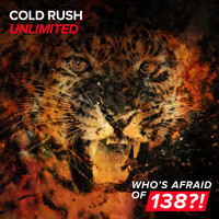 Cold Rush - Unlimited