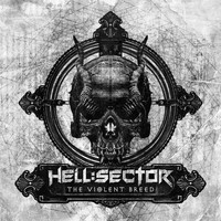 Hell:Sector - The Violent Breed