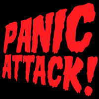 The Heavy - Panic Attack!