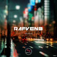 Rafven3 - Baby Waves