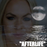 Nelly - Afterlife