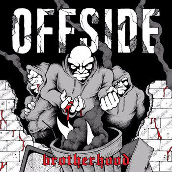 Offside - Brotherhood
