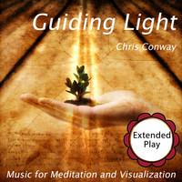 Chris Conway - Guiding Light