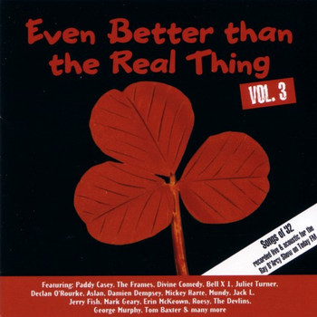 Various Artists - Even Better Than the Real Thing Vol. 3