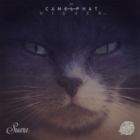 CamelPhat - Higher EP