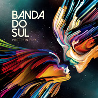 Banda do sul - Pretty in Pink