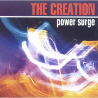 The Creation - Power Surge