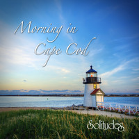 Dan Gibson's Solitudes - Morning in Cape Cod