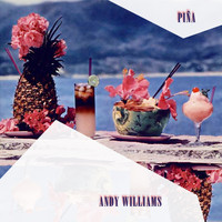 Andy Williams - Pina