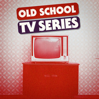 TV Sounds Unlimited - Old School TV Series - Best Themes