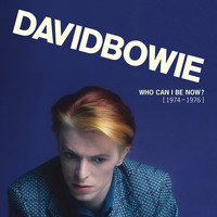 David Bowie - TVC15 (2010 Harry Maslin Mix)