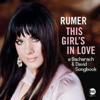 Rumer - Balance Of Nature