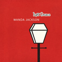Wanda Jackson - Light Source