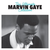 Marvin Gaye - The Ultimate Collection