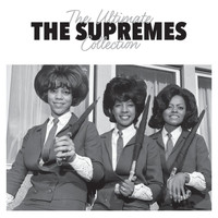The Supremes - The Ultimate Collection