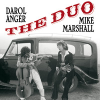 Darol Anger - The Duo