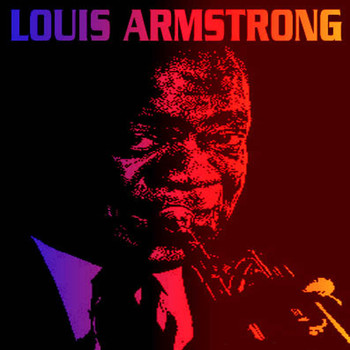 Louis Armstrong - Classic Cuts