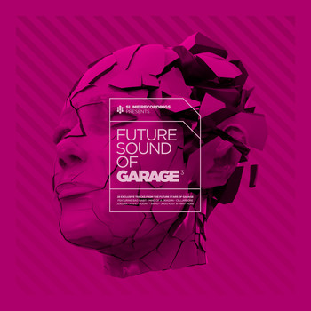Various Artists - Future Sound Of Garage 3