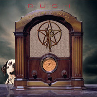 Rush - The Spirit Of Radio: Greatest Hits (1974-1987)