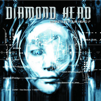 Diamond Head - What's in Your Head
