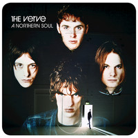 The Verve - A Northern Soul (2016 Remastered / Deluxe)