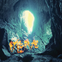 The Verve - A Storm In Heaven (2016 Remastered / Deluxe)