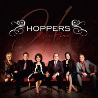 Hoppers - Life Is Good