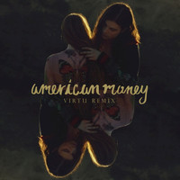 BØRNS - American Money (Virtu Remix)