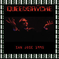 Queensrÿche - San Jose Arena, Ca. May 24th, 1995 (Remastered, Live On Broadcasting)