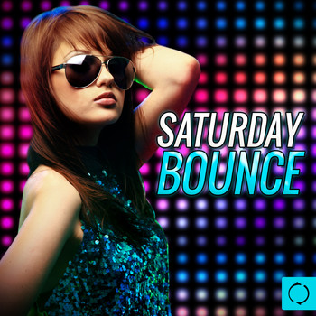 Various Artists - Saturday Bounce