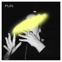Simian Ghost - Fun