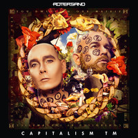 Rotersand - Capitalism TM