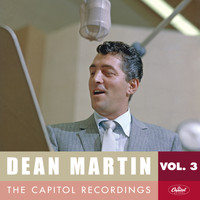 Dean Martin - Dean Martin: The Capitol Recordings, Vol. 3 (1951-1952)