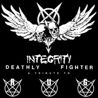Integrity - Deathly Fighter - Single