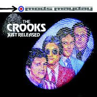The Crooks - Just Released - The Anthology