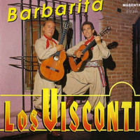 Los Visconti - Barbarita